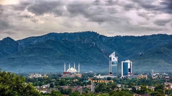 most-beautiful-places-in-islamabad